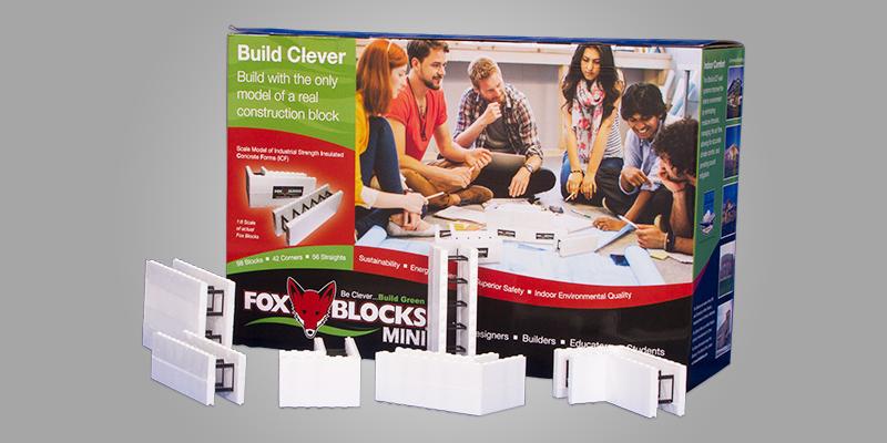 Access Mini Blocks IMG 9919