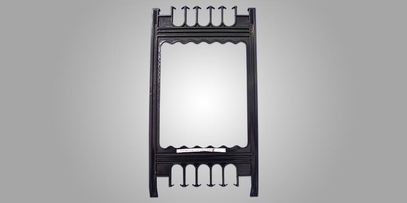 Fox Blocks Compact 4 IMG 0086