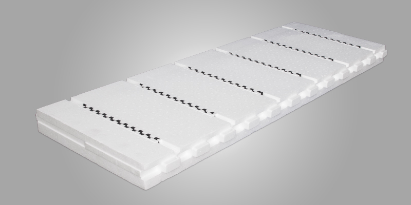 Fox Blocks compact straight panel 4 IMG 0035