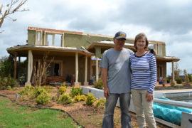 Moore, OK 2013 Tornado- 2 Story Estate