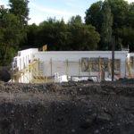 icf-construction-4