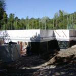 icf-construction-5