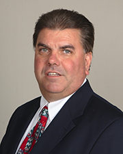 Brian Medford