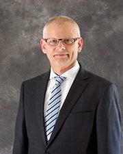 Glen Klassen