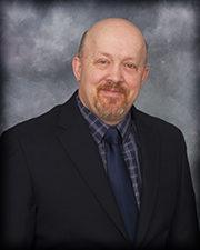 Craig Raumaker