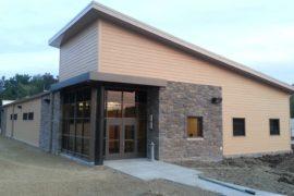 2014 Powell County EOC