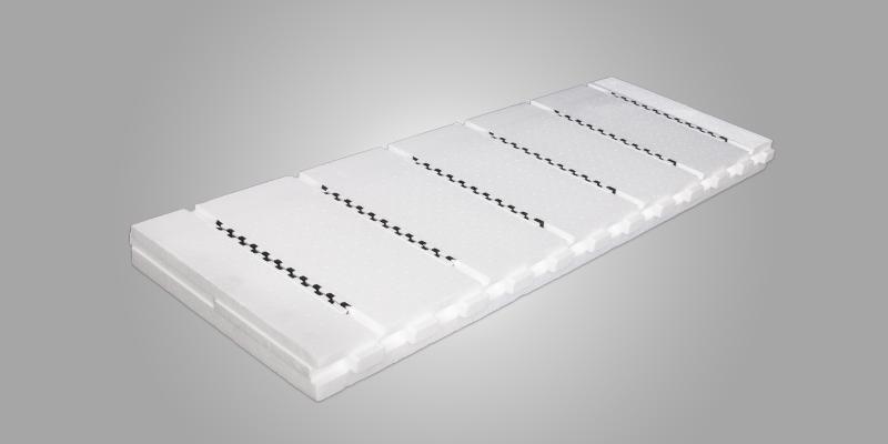 Fox Blocks Compact straight panel 3 IMG_0034