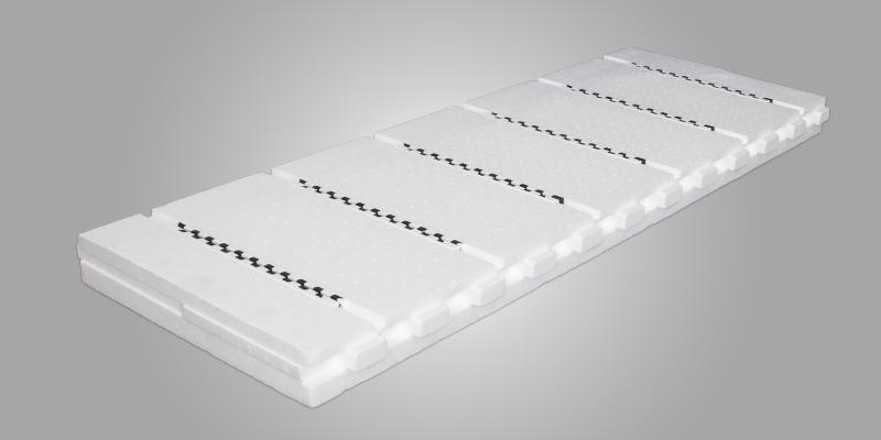 Fox Blocks compact straight panel 4 IMG_0035