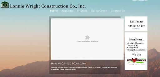 ICF Builders 11