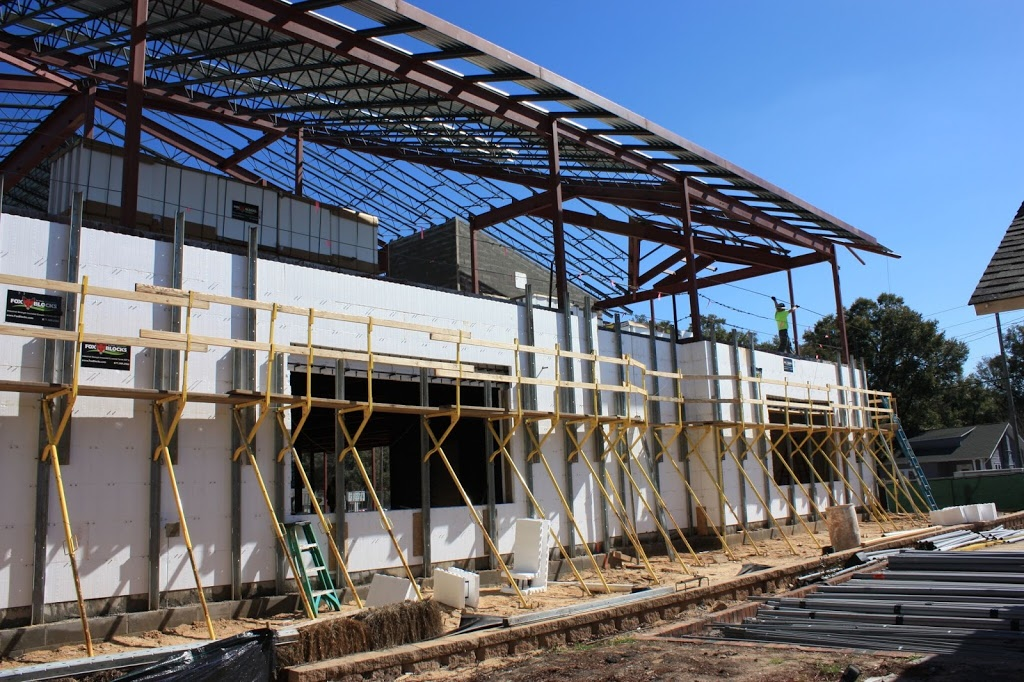 6 Methods for a More Sustainable Construction Industry