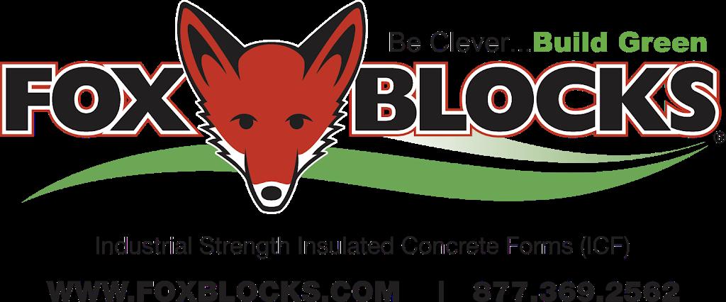 foxblocks