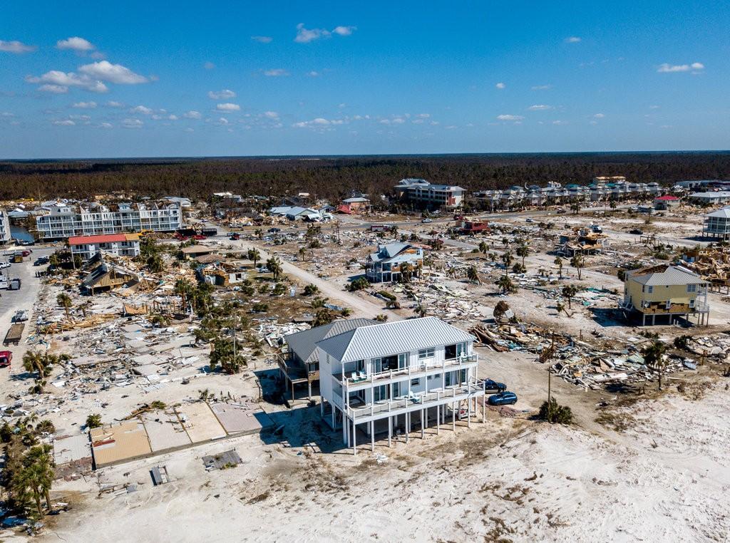 Florida ICF Homes 1