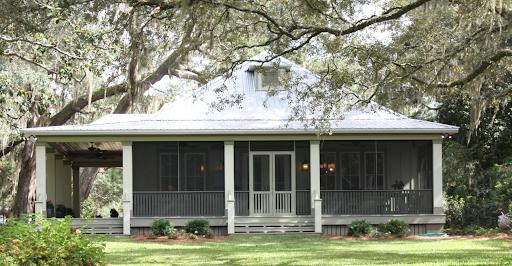 Florida ICF Homes 4